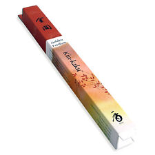 Shoyeido | Japanese Incense Sticks | Daily | GOLDEN PAVILION or Kin-kaku