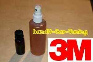3M-Primer-10-100-ml-fuer-Auto-Folien-Car-Wrapping-Folie-zb-Carbon-Stickerbomb