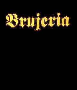 BRUJERIA-cd-lgo-EN-VIVO-2016-Official-TOUR-SHIRT-MED-new