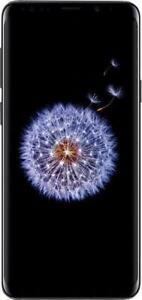 Galaxy S9 Plus 64 GB Space-Grey Unlocked -- No more meetups with unreliable strangers! City of Toronto Toronto (GTA) Preview