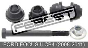 Rear-Stabilizer-Link-For-Ford-Focus-Ii-Cb4-2008-2011