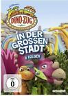Dino-Zug (2014)
