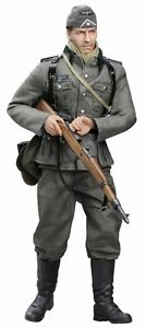 Dragon Wwii Drf70856    11. Division d'infanterie Prusse-Orientale 1941  dieter Mülle