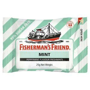 Fisherman-039-s-Friend-Peppermint-Throat-Lozenge-25g