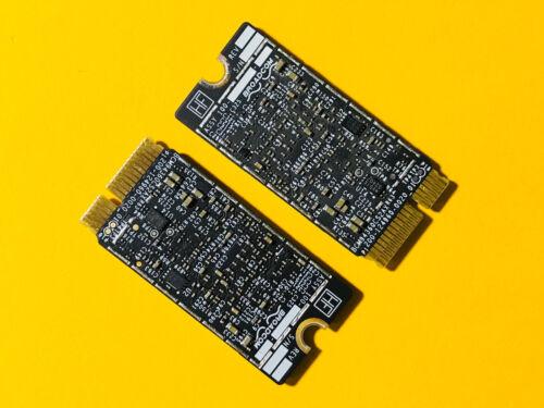 Genuine OEM BCM94360CS2 WiFi Card+Bluetooth 4.0 For A1466 2013 2014 2015 2017