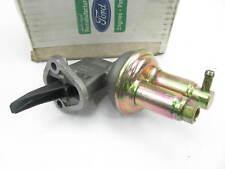 Reman Ford D9TZ-9350-C Mechanical Fuel Pump 1979-UP 370 429 V8 HD Truck Engines