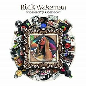 RICK-WAKEMAN-THE-TWO-SIDES-OF-YES-2-CD-NEU