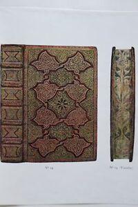 Bibliotheque-Raphael-ESMERIAN-TOME-II-a-V