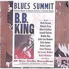 B.B. King - Blues Summit (1993)