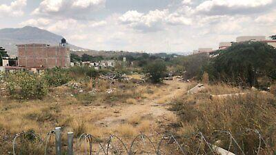 Terreno en venta Blvd. Los Laguitos