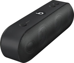 Beats-Pill-Plus-Pill-by-Dr-Dre-Bluetooth-Portable-Wireless-Speaker-Black