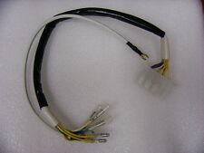 Honda CB 750 Four K0 Kabelbaum Lichtmaschine  Harness  A.C. generator wire