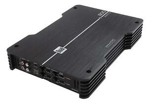 Dual-XPE4700-800-Watt-4-Channel-Car-Audio-Amplifier-Class-A-B-Amp