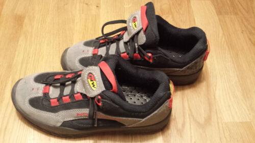 Northwave MTB Indoorcycling - Spinning Schuhe in Größe 37