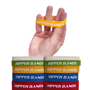 Ripper-Bands-Expand-your-hand-bands-for-extensor-training-UFC-Climbing-Judo