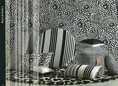 Vendita Calda Missoni Home Pannello Tenda 150x300 Luxembourg T601 String Curtain 100% Rayon