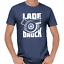 Ladedruck-Turbolader-Turbo-Tuning-Tuner-Boost-Schrauber-Auto-Werkstatt-T-Shirt Indexbild 4