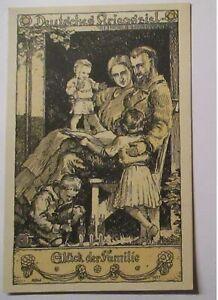Deutsches-Kriegsziel-Gluck-Der-Family-Publisher-Der-Wanderschriften-66950