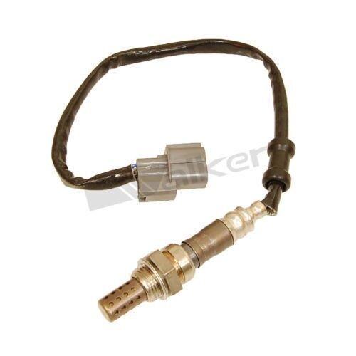 Walker Products 250-24099 Oxygen Sensor Walker