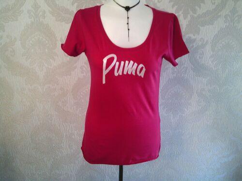 Mesdames Top Puma