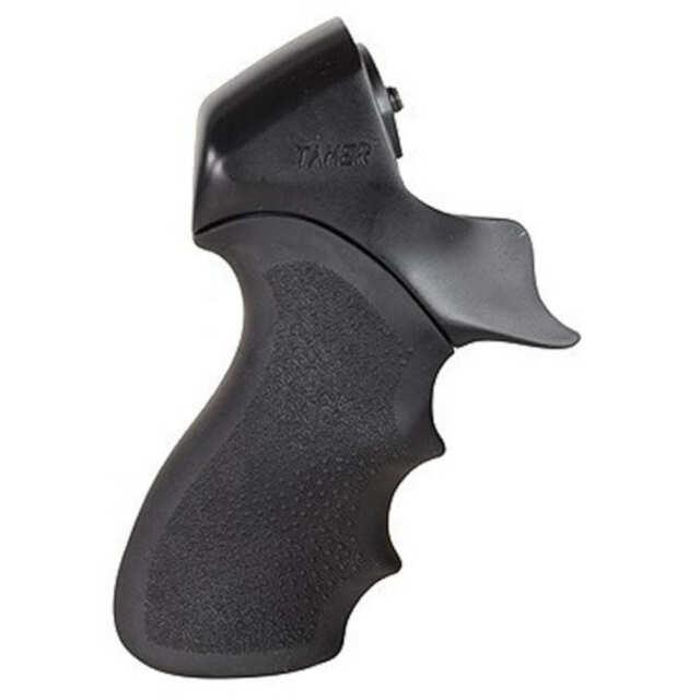 Hogue Grips Tamer Shotgun Pistol Grip fits Mossberg 500/590/88 12 Gauge - 05014