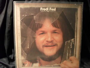 Fredl-Fesl-Drei