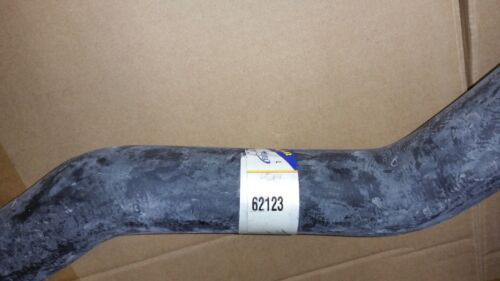 Goodyear 62123 Radiator Coolant Hose Upper