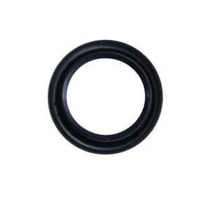 camshaft seal 02 06 jeep wrangler tj 2 4l x ebay. Black Bedroom Furniture Sets. Home Design Ideas