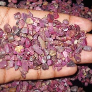AAA-WHOLESALE-LOT-TOP-RUBY-ROUGH-NATURAL-RAW-SPECIMEN-MINERAL-ROUGH-GEMSTONE