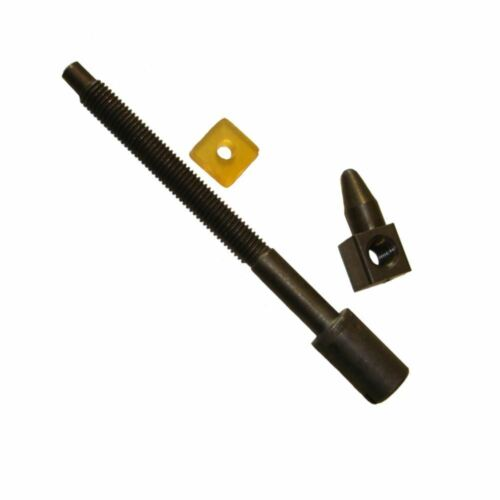 HUSQVARNA 394 395 CHAIN ADJUSTER  503 46 77 01