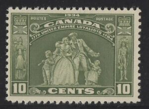 MOTON114-209-Canada-mint-never-hinged