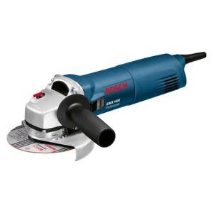 Amadora-mini-Bosch-GWS-1400W-125MM