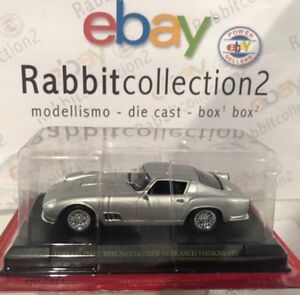 DIE-CAST-034-FERRARI-250-GT-BERLINETTA-TOUR-DE-FRANCE-VERSIONE-1957-034-SCALA-1-43
