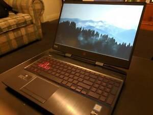 HP-OMEN-15-dc0103tx-15-6-034-144Hz-i7-8750H-GTX-1070-256GB-1TB-16GB-Gaming-Laptop
