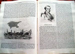 1840-BIOGRAFIA-DI-CLEMENTE-CARDINALI-ARCHEOLOGO-E-LETTERATO-DA-VELLETRI