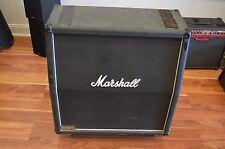 Marshall - JCM 900 1960 A Lead 300w  4 x 12 - Guitar Amplifier Cabinet NJ 07755