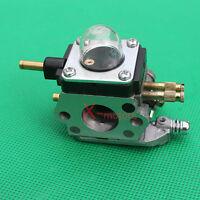 Carburetor For Echo Mantis Tiller Tc-210 Tc-2100 Lhd-1700 Hedge Clipper Hc-1500