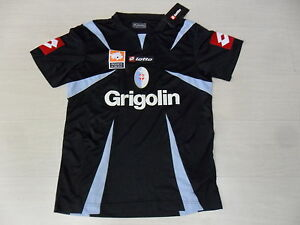 Camiseta Treviso Talla Match 0689 Shirt Jersey Lotto Xxl Carrera UBIggq