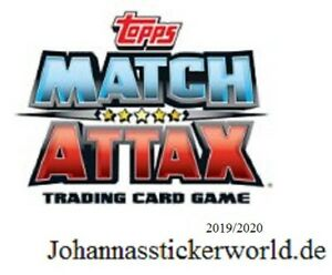 Topps-Match-Attax-19-20-Matchwinner-Club-100-Starspieler-Logo-2019-2020