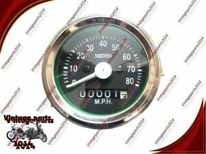 SMITH-REPLICA-SPEEDO-0-80-MPH-BLACK-BSA-ROYAL-ENFIELD-2-1-5-034-DIAMETER-60MM-01
