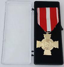 Médaille Ordonnance CROIX DE LA VALEUR MILITAIRE   Armée Française