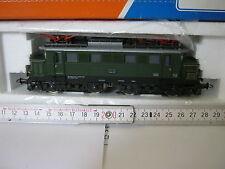 Roco HO 43404 Elektro Lok BtrNr E 44 017 DB (RG/BV/184-55S8/1)