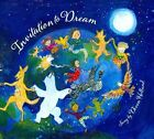 Invitation To Dream [Digipak] by Devon Holland (CD, Painted Wolf Records)