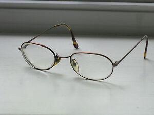 Eyeglass Frames Made In Denmark : PRO DESIGN Eyeglass Frames Made in Denmark 51/20/135 WITH ...