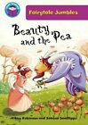 Beauty & the Pea by Hilary Robinson (Paperback, 2013)