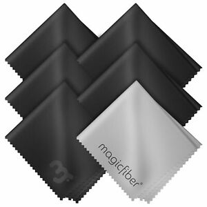 Magicfiber-microfibra-panos-de-limpieza-6-Pack