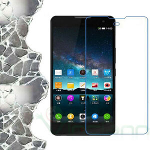 Film-Toughened-Glass-Clear-Display-For-ZTE-Nubia-Z7-Mini-Protection