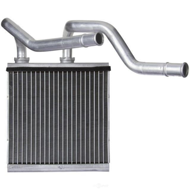 HVAC Heater Core Spectra 98029