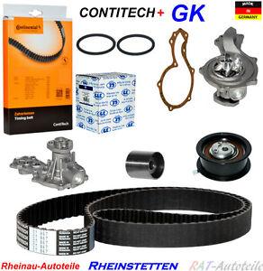 CONTI-Zahnriemen-Satz-WP-GK-VW-GOLF-3-1H1-1H5-GOLF-3-4-1E7-POLO-PASSAT-CADDY-VEN