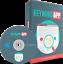 10-Software-Tools-fuer-ihr-Marketing-Internet-Auftritt-Teil-2 Indexbild 1